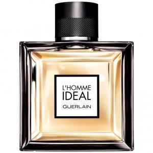 L'Homme Ideal perfume para hombre de Guerlain