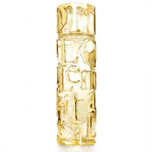 L L`aime perfume para mujer de Lolita Lempicka