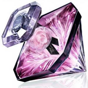 La Nuit Trésor Caresse perfume para mujer de Lancôme
