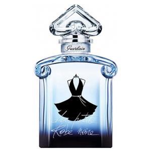 La petite robe noire traduccion