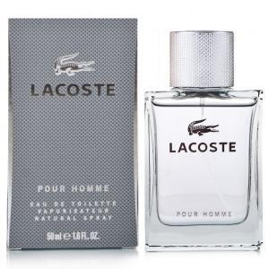 Lacoste pour homme perfume para hombre de Lacoste