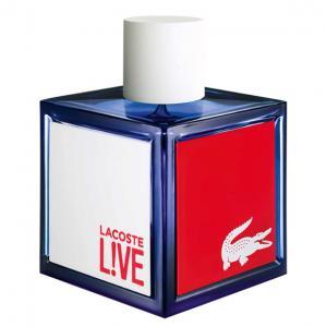 Lacoste Live perfume para hombre de Lacoste