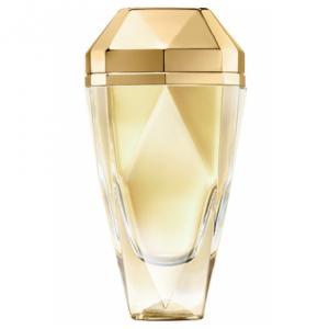 Lady Million Eau My Gold! perfume para mujer de Paco Rabanne