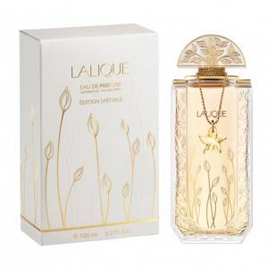 Lalique perfume para mujer de Lalique