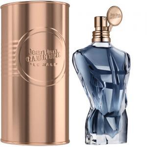 Le Male Essence de Parfum perfume para hombre de Jean Paul Gaultier
