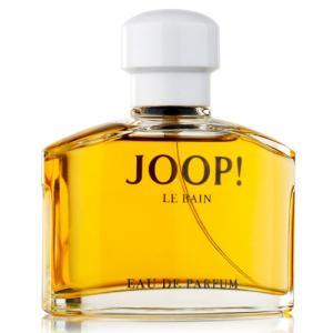 Le Bain perfume para mujer de Joop!