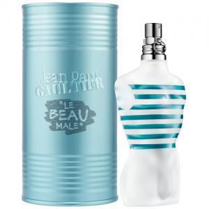 Le Beau Male perfume para hombre de Jean Paul Gaultier