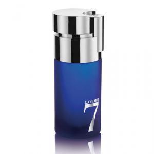 Loewe 7 perfume para hombre de Loewe