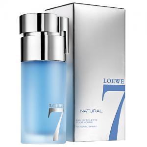 perfume loewe 7 baratos