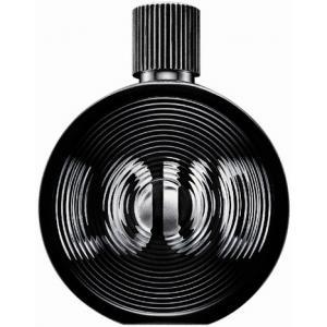 Loud Men perfume para hombre de Tommy Hilfiger