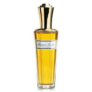 Madame perfume para mujer de Rochas
