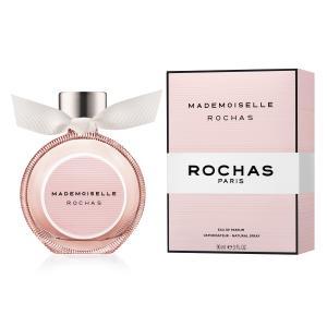 Mademoiselle Rochas perfumes para mujer de Rochas