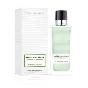 perfume angel schlesser hombre druni