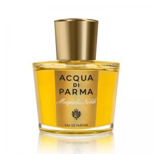 Magnolia Nobile perfume para mujer de Acqua di Parma