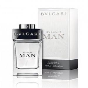 Man perfume para hombre de Bulgari