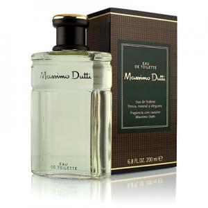 Massimo Dutti perfume para hombre de Massimo Dutti