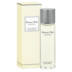 Massimo Dutti Woman perfume para mujer de Massimo Dutti
