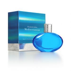 Mediterranean perfume para mujer de Elizabeth Arden