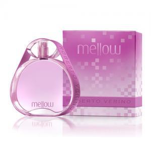 Mellow perfume para mujer de Roberto Verino