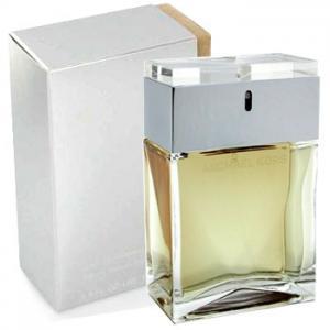Michael Kors Women perfume para mujer de Michael Kors