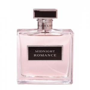 Midnight Romance perfume para mujer de Ralph Lauren