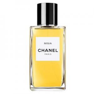 Les Exclusifs de Chanel Misia perfume para mujer de Chanel