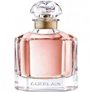 Mon Guerlain perfume para mujer de Guerlain