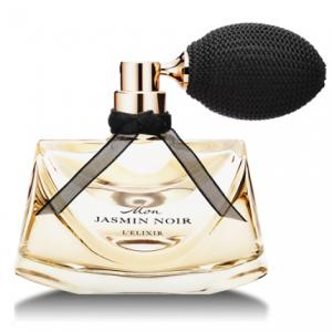 Mon Jasmin Noir L'Elixir perfume para mujer de Bvlgari