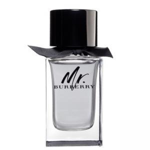 Mister Burberry perfume para hombre de Burberry