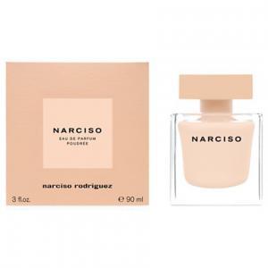 Narciso Poudrée perfume para mujer de Narciso Rodriguez