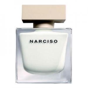 Narciso perfume para mujer de Narciso Rodriguez