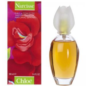 Narcisse perfume para mujer de Chloé