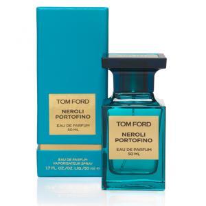 precio de perfume tom ford