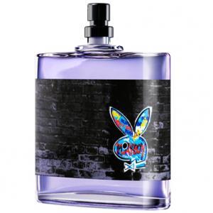 New York perfume para hombre de Playboy