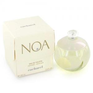 Noa perfume para mujer de Cacharel