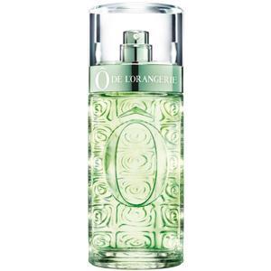 Ô de L'Orangerie perfume para mujer de Lancôme