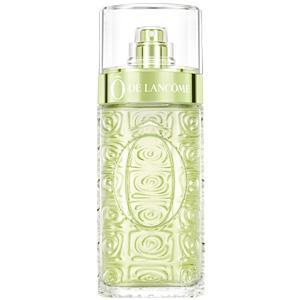 Ô de Lancôme perfume para mujer de Lancôme