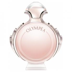 Olympéa Aqua perfume para mujer de Paco Rabanne