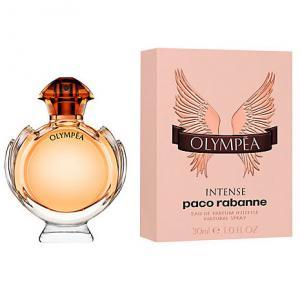 Olympéa Intense perfume para mujer de Paco Rabanne