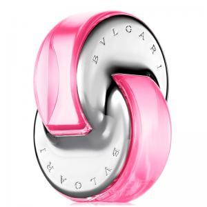 Omnia Pink Sapphire perfume para mujer de Bvlgari