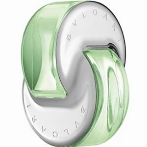 Omnia Green Jade perfume para mujer de Bvlgari