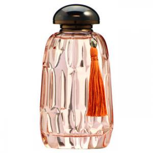 Onde Vertige perfume para mujer de Giorgio Armani