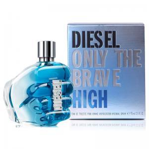 Only The Brave High De Diesel Compara Precio Y Opiniones Chifchif