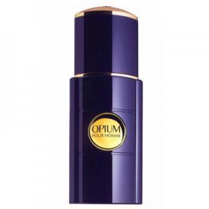Opium pour Homme perfume para hombre de Yves Saint Laurent