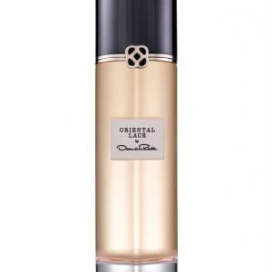 Oriental Lace perfume para mujer de Oscar de la Renta