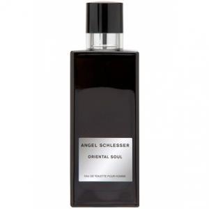 Oriental Soul pour Homme perfume para hombre de Angel Schlesser