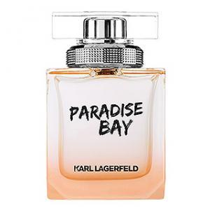 Paradise Bay perfume para mujer de Karl Lagerfeld