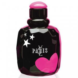 Paris Premieres Roses 2016 perfume para mujer de YSL