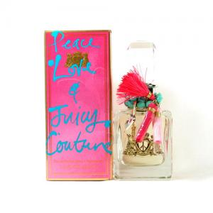 Peace. Love and Juicy Couture perfume para mujer de Juicy Couture