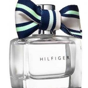 Pear Blossom de Tommy Hilfiger compara precio y opiniones  f0e61b16f6